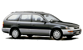 Каталог каяба SPRINTER WAGON E100 | 1991-2000