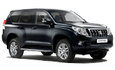 Каталог каяба LAND CRUISER PRADO J150 | 2009-до н.в.
